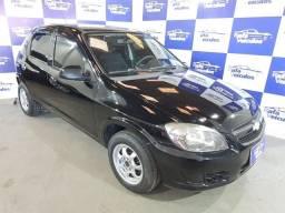 GM celta 2013 oferta r$ 27.995-rafa veículos entrada 3.000
