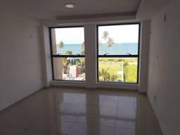 Alugo apartamento no Bessa R$ 2.300 reais