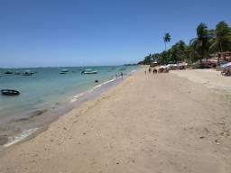 Oportunidade - Vende pousada a 150 mts da praia Ilha de Itaparica - Vera Cruz BA