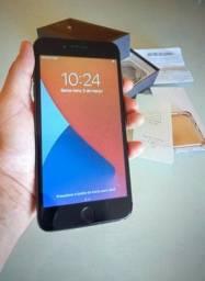 IPhone 8 Plus Oportunidade