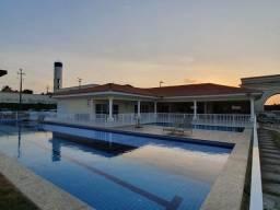 CNS-17|| Apartamento Bona vita prime no Aracacy