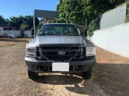 Ford  4000 2001