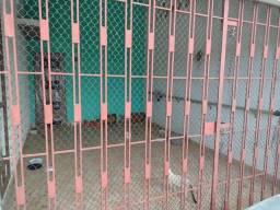 Apt. 2/4 c. Garagem, R$ 65 Mil Planalto