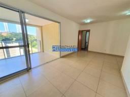 Apartamento para aluguel, 3 quartos, 1 suíte, 2 vagas, Vila da Serra - Nova Lima/MG