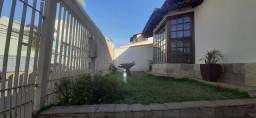 Título do anúncio: Casa no bairro: Jardim Normandia  R$ 1,2 mi