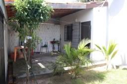 Passo Chave de Casa no Condomínio Mirante do Rio - Estrada de Ribamar