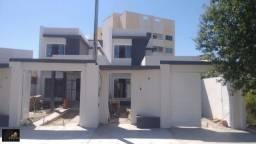 Lançamento Duplex com 03 quartos sendo 02 suítes no bairro Nova São Pedro 022.999.711.624