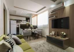 Apartamento SJP -Ultimas unidades- facil aprovacao 100% parcelado#