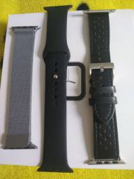 Vendo pulseira para Apple watch 44