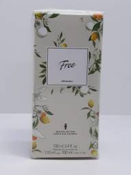 Perfume Free ânfora 100 ml