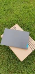 Notebook Gamer Lenovo Ideapad L340