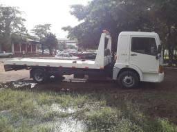 Guicho 24horas  Cuiabá Auto Socorro