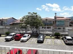 Apartamento de 2 quartos no condomínio Costa Bela, em Colina de Laranjeiras