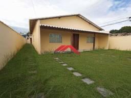 *A.M.R$ 320.000,00 Linda casa c/ piscina em Unamar ? c/ 3 Qtos. (EM3788). Medeiros
