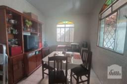 Título do anúncio: Casa à venda com 3 dormitórios em Dom bosco, Belo horizonte cod:340146