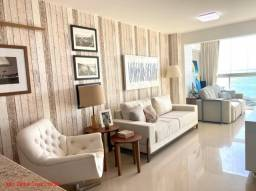 Título do anúncio: SALVADOR - Apartamento Padrão - COMÉRCIO