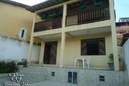 Título do anúncio: Belíssima casa em Itapuã