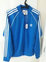 Jaqueta Adidas Originals SST Colors Masculina M