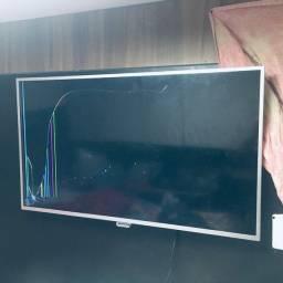 Tv esmart 42 350