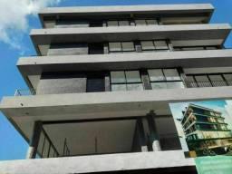  /\  Apartamentos de 2 e 3Qts c/ Suíte No Mossunguê *Ao Lado Parque Barigui