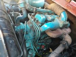 Mwm 4 cc de 72 hp