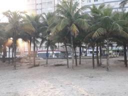 Apartamento kitnet temporada  90reais  em praia grande. 11 9 63 86 60 79