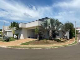 Casa de condomínio à venda com 3 dormitórios em Damha, Piracicaba cod:V139777