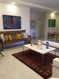 Apartamento à venda com 4 dormitórios em Ipanema, Rio de janeiro cod:SCVL4005