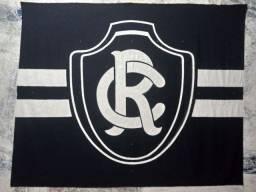 Bandeira Clube do Remo (1,5x2m)