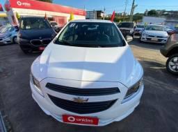 Chevrolet  Onix Joy  2018 Top De Linha  !!