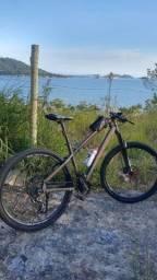 Bike Colli MTB