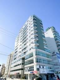 Apartamento 3 quartos a venda na praia do morro, com vista permanente para o mar
