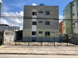 Apartamento a venda em Olinda