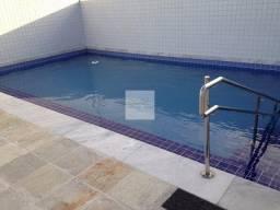 Edf Villa verde- Ao Lado Do Shop Rio Mar/ 70M²/ 02 Quartos/01 Suíte/ Mobiliado