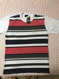 Camiseta  oakley  nova original