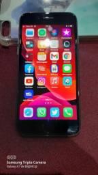IPhone 8 64 gigas pego um de menor valor