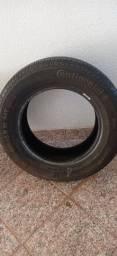 Jogo de pneu aro 15 205/65
