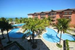 Título do anúncio: Kariri Beach Cumbuco - Aluguel mensal!