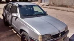 Gm - Chevrolet Kadett fone/zap 98708-8878 - 1994