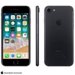 IPhone 7 128GB (Novinho)