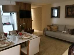 Apartamentos de 3 Quartos Suíte Novo Aceita financiamento e FGTS