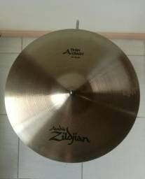 "Zildjian Avedis Thin crash 14"""