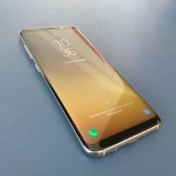 Smartphone Samsung Galaxy S8