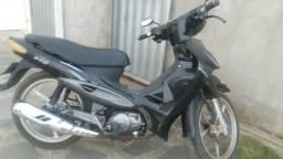 Dafra zig - 2007