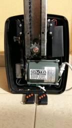 Portões Eletrônicos em Pelotas-RS