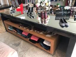 Mesas para loja