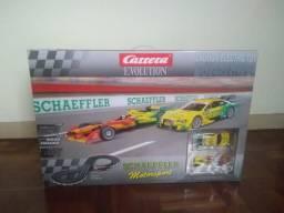 Autorama Schaeffler Carrera Evolution