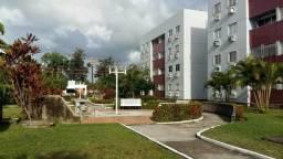 Apartamento 3 quartos na Iputinga Res. Jardim Florença R$ 1.200,00 taxas incluídas