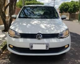 Vw - Volkswagen Gol - 2016