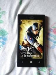 Nokia Lumia 720, 8BG, 6.7MP